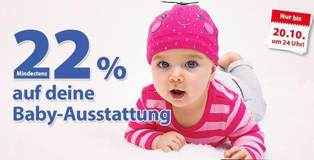 Baby Ausstattung Sale 22% Rabatt auf Lego Spielwaren  & Wear + Babyausstattung bei Spiele Max