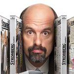 Stromberg Staffel 1-5 + Film auf DVD für 18€ (statt 28€)
