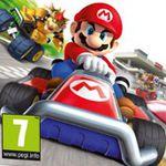 Nintendo 3DS XL + Mario Kart 7 für 149€ (statt 175€)