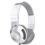 JBL Synchros S300i On-Ear Kopfhörer für 59€ (statt 82€)