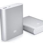 Xiaomi 5V 2A 10.000mAh Powerbank für 9,95€ (statt 17€) – nur Neukunden!