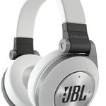 JBL E50BT – Bluetooth Over-Ear Kopfhörer ab 67€ (statt 89€)