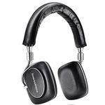 Bowers & Wilkins P5 Serie 2 Kopfhörer mit MFI-Anschlusskabel für 159€ (statt 249€)