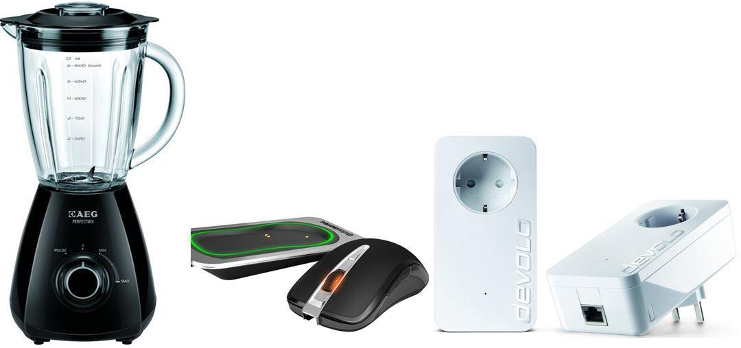 Blitzangebot11 Toshiba 48L5441DG   48Zoll 3D Smart TV   bei den 49 Amazon Blitzangeboten bis 11Uhr