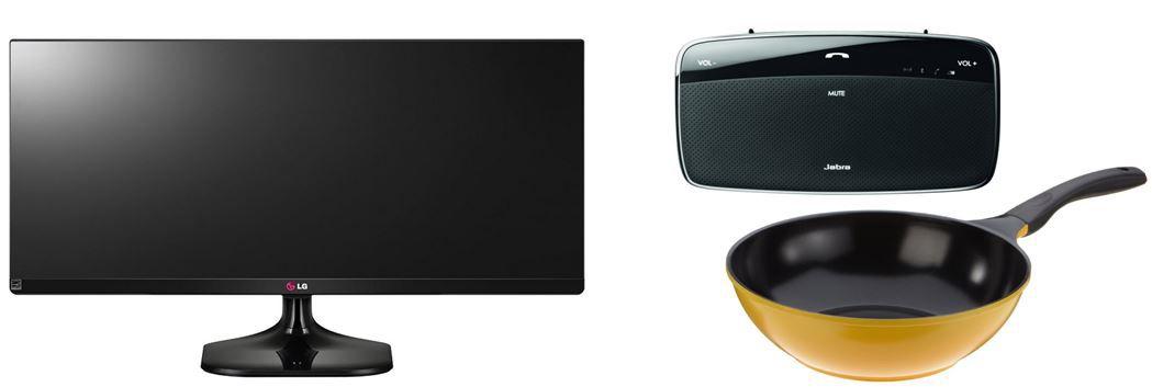 TCL U49S7606DS   49 Zoll 3D Smart TV   bei den 67 Amazon Blitzangeboten bis 11Uhr