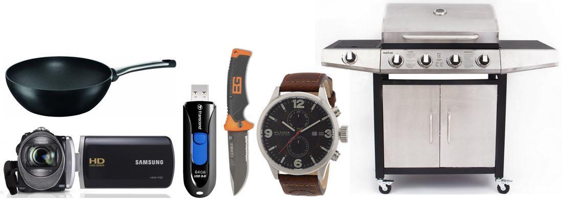 Blitzangebot40 Philips S9161/41 Shaver Series 9000 Elektro Nass  und Trockenrasierer bei den 361 Amazon Oster Blitzangeboten bis 12Uhr