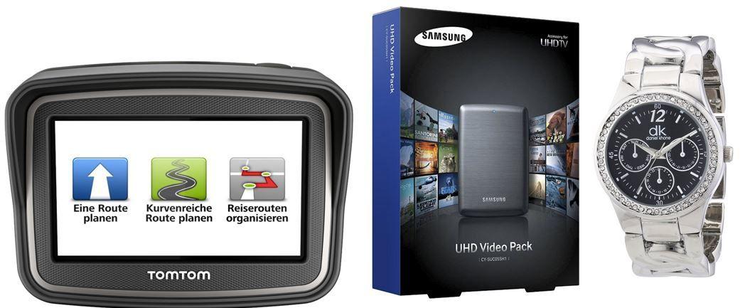 LG BH7530TWB 3D Blu Ray 5.1 Heimkinosystem für 369€   bei den 30 Amazon Blitzangeboten