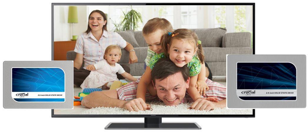 Acer CB290Cbmidpr   29 Zoll Monitor bei den 49 Amazon Blitzangeboten bis 11Uhr