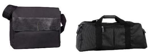 Bugatti Taschen und Messanger Bag ab 34,95€   Update