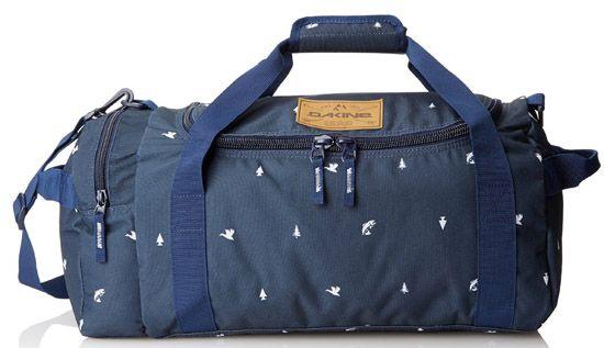 Dakine EQ Bag Small Sportsman Tasche (31 Liter) ab 23,95€