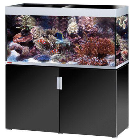 Preisfehler? Eheim Incpiria Marine 400 Aquarium ab 1.124,10€
