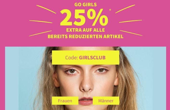 Fashion angebot khujo Jones Winterjacke für nur 82,50€ statt 115€   bei der 25% Rabatt Kolibrishop Aktion