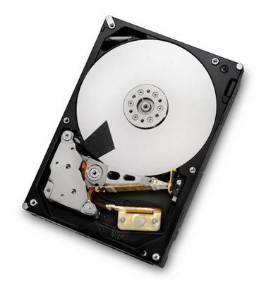 Hitachi Ultrastar 0F12455 Preisfehler? Hitachi Ultrastar 0F12455 2TB Festplatte für 69,95€