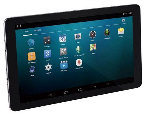 Jay tech PA10.1M   10 Zoll Tablet (16GB, 1,2 GHz, 1GB Ram) für 79€