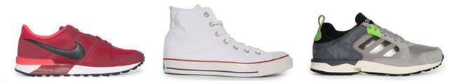30% Rabatt auf alle Schuhe im Kolibrishop ab 50€ MBW