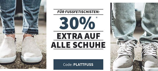 Kolibrishop Schuhe 30% Rabatt auf alle Schuhe im Kolibrishop ab 50€ MBW