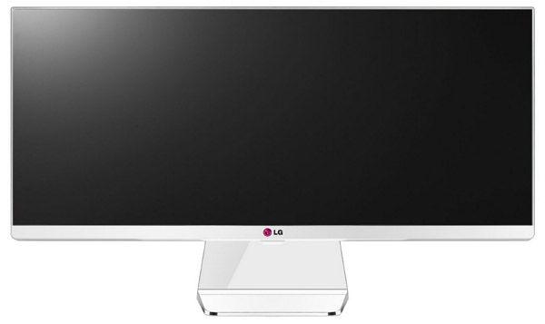 LG 29UM65 W LG 29UM65 W   29 Zoll UltraWide LED Monitor mit IPS Panel und DisplayPort für 222€