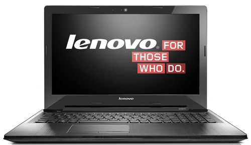 Lenovo Z50 70 Lenovo Z50 70   15,6 Zoll FHD Notebook (2,7 GHz, 8GB Ram, 256GB SSD, GeForce 840M 2GB, Win 8.1) für 599€   Update