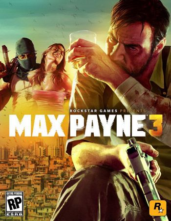 Max Payne 3 (PS3) für 4€ als Download im Playstation Store