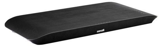 Maxell MXSB 252 Surround Soundbar für 59,99€