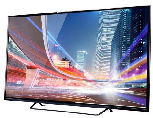 Medion Life P18052   50 Zoll Full HD Fernseher mit Triple Tuner für 399,99€