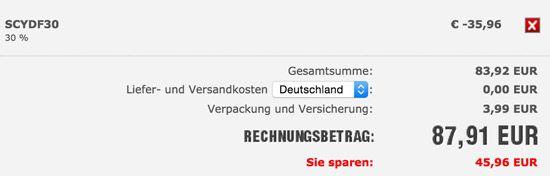 12 Monate Spotify Premium statt 120€ für 87,91€   nicht interessant für Studenten!