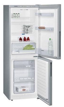 Siemens KG33VUL30 Kühl Gefrier Kombination für 349€