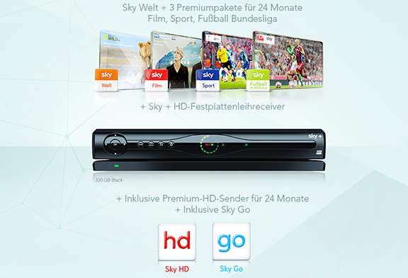 Sky1 Sky Angebote in der Übersicht   von kostenlos bis all in für 34,99€   Update