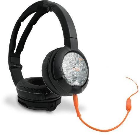 SteelSeries Luxury Edition Flux Gaming Headset für 24,90€