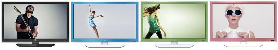 TCL TVs TCL L24E4105F/G 61   24 Zoll TV und Monitor für 179,99€   Update