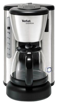 Tefal CM430D Express Tefal CM430D Express Kaffeemaschine statt 43€ für 20€