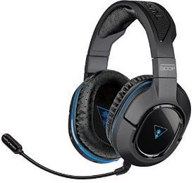 Turtle Beach Ear Force Stealth 500P Headset für 99,97€