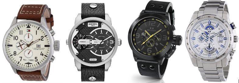 Uhren Angebot
