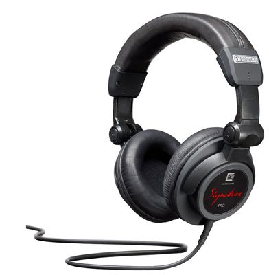 Ultrasone Signature PRO Kopfhörer für 597,48€