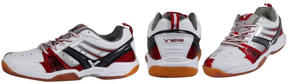 Victor Dynamic  VICTOR V 7900 II Dynamic   Badminton Schuhe für Damen und Herren für 34,99€