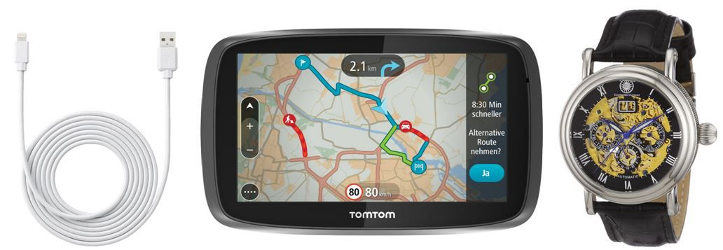 Nokia Lumia 530 Dual SIM Smartphone für 69€   bei den 28 Amazon Blitzangeboten ab 18Uhr