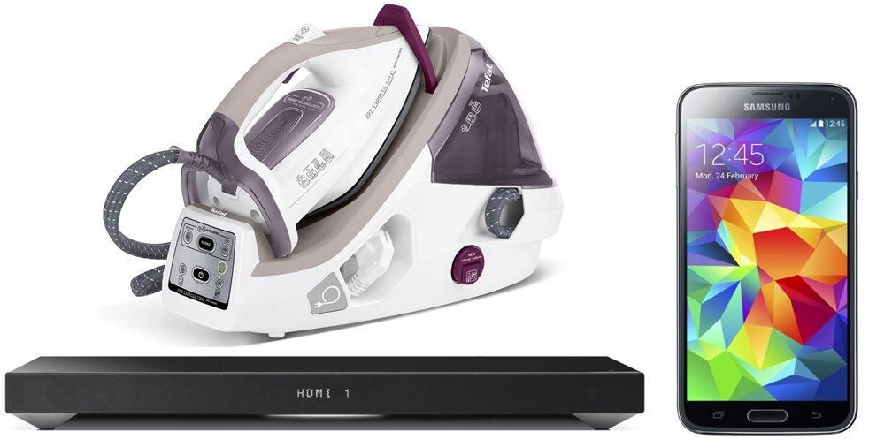 amazon Blitzangebot15 Acer H6520BD 3D Full HD DLP Projektor für 579€   bei den 32 Amazon Blitzangeboten ab 18Uhr