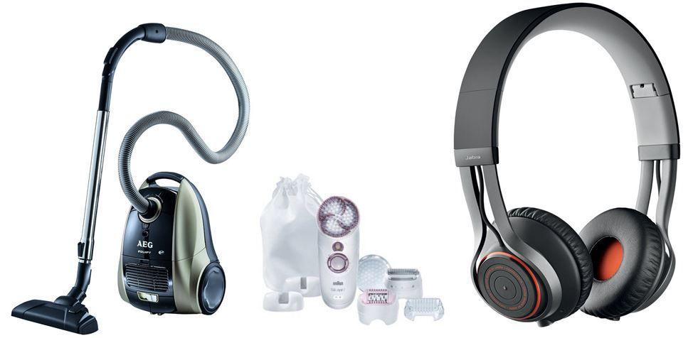 amazon Blitzangebot26 Samsung HMX F90 HD Camcorder   bei den 47 Amazon Blitzangeboten bis 11Uhr