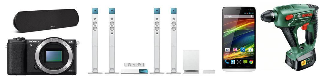 PlayStation 4   Konsole + GTA5 Bundle für 399€   bei den 114 Amazon Oster Blitzangeboten ab 19Uhr