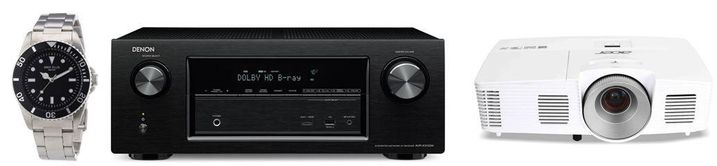Sony HT XT1 Soundbase Lautsprecher für 199€   bei den 26 Amazon Blitzangeboten ab 18Uhr