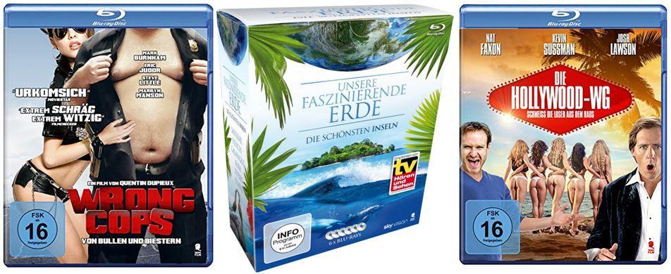 dvd Toshiba 40L2433DG   40 Zoll TV   bei den 61 Amazon Blitzangeboten bis 11Uhr