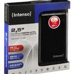 Intenso Memory Case – 1,5 TB USB 3.0 externe Festplatte für 59,90€