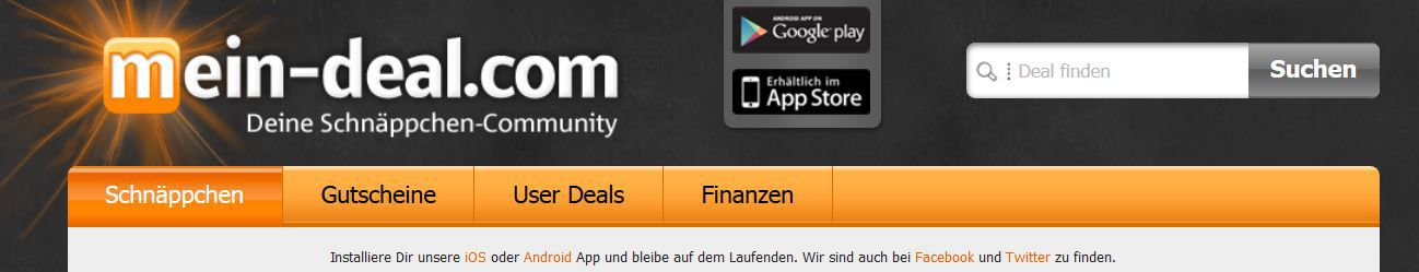 mein-deal
