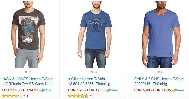 Amazon Fashion Sale Amazon Mid Season Fashion SALE mit bis zu 50% Rabatt!   Update