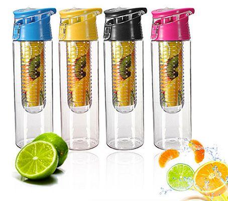 Aromaflasche