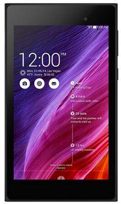 Asus ME572C Memo Pad 7   7 Zoll FHD Tablet (1,8 GHz, 2GB Ram, 16GB, WLAN) für 153,55€   Update