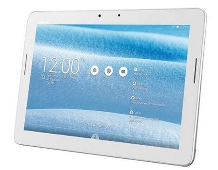 Asus TF303K MemoPad 10 für 199,17€   10 Zoll Full HD Tablet (1,5 GHz, 2GB Ram, 16GB, WLAN, Android 4.4)