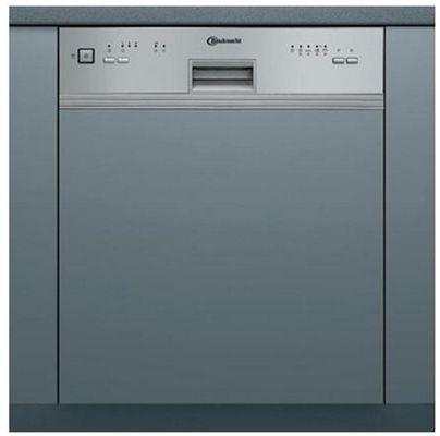 Bauknecht GMI 50102 für 288,90€   integrierbarer Geschirrspüler mit EEK A+