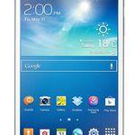 Samsung Galaxy Tab 3 8.0 LTE für 139,90€ – 8 Zoll, 1,5 GHz, 1,5GB Ram, 16GB, Android 4.2.2