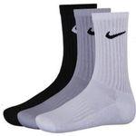 Nike – 9er Pack Sneaker oder Sportsocken für 22,95€
